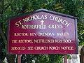 Henley-on-Thames 034 St Nicholas Church, Rotherfield Greys (8085944144).jpg