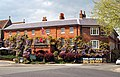 Henley on Thames Red Lion Hotel.JPG