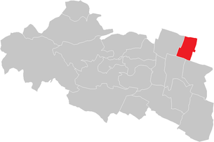Hennersdorf in MD.PNG