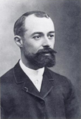 Henri Becquerel as young.png