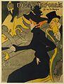 Henri de Toulouse-Lautrec, Divan Japonais - The Metropolitan Museum of Art.jpg