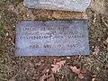 Henry-Wirz-grave-03.jpg