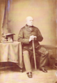 Henry Aitchison Hankey.png