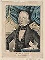 Henry Clay LCCN2002695856.jpg