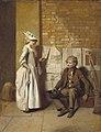 Henry Walton (1746-1813) - A Girl Buying a Ballad - T07594 - Tate.jpg