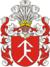 Herb Piłsudski.PNG