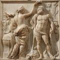 Hercules crowned Desjardins Louvre MR2683.jpg