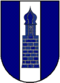 Coat of Arms of Herdern