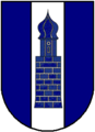 Herdern-Blazono.png
