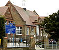 Herne Bay Junior School 001.JPG