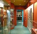 Herne Bay Museum 094.jpg