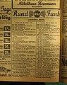Herne Stadtarchiv Rundfunkprogramm von1932.jpg