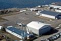 Hernesaaren helikopterikenttä ilmasta.jpg