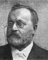 Herold Josef1.png