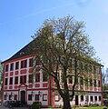 Herrngiersdorf Schloss.JPG