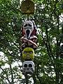 Hervé Youmbi - Himmlische Masken PM17-01.jpg