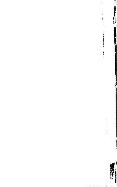 File:Hervilly - Les Baisers, 1872.djvu