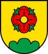 Hessigkofen-blason.png