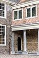 Het Hof Statenzaal (14805094320).jpg