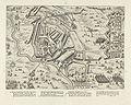Het beleg van Steenwijk in 1592 door Prins Maurits - The siege of Steenwijk in 1592 by Prince Maurice (Bartholomeus Willemsz. Dolendo).jpg