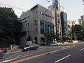 Heukseok-dong Comunity Service Center 20140607 171317.JPG