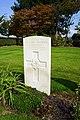 Heverlee War Cemetery - Cambridge3.jpg