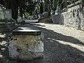 Heybeliada - panoramio (16).jpg