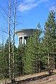 Hiekkaharju water tower 2020-03-08 b.jpg