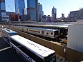 High Line td 98 - West Side.jpg