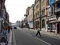 High Street, Maldon - geograph.org.uk - 982934.jpg