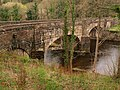 Higher Hodder Bridge.jpg