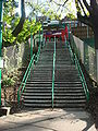 Highgate tube station 137.jpg