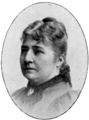 Hildegard Christina Norberg - from Svenskt Porträttgalleri XX.png