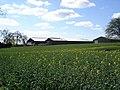Hill House Farm - geograph.org.uk - 397217.jpg