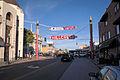 Hillcrest (San Diego, California).jpg