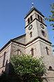 Hillesheim (Eifel) St. Martin6652.JPG