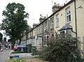 Hills Road housing - geograph.org.uk - 1041372.jpg