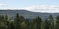 Hills in Nordmarka - Oslo, Norway 2020-08-24.jpg