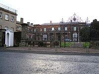 Hillsborough Castle.jpg