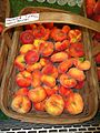 Hillview Farms Galaxy & Saturn peaches.jpg