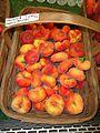 Hillview Farms Galaxy & Saturn peaches.jpg