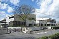 Himeji Hearing Special Support School.JPG