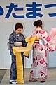 Himeji Oshiro Matsuri Ju10 283.JPG