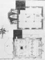 Hirschberg-Leutershausen-Ev-Kirche-1782-03.png