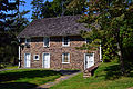 Historic Building Washington's Crossing.jpg
