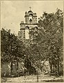 Historical sketch and guide to the Alamo (1904) (14592655440).jpg