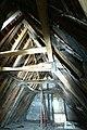 Historisch onderzoek van een middeleeuwse woning te Oudenaarde - 372777 - onroerenderfgoed.jpg