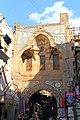 Historisches Kairo 2016-03-28v.jpg