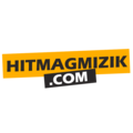 Hit-Mag-Mizikcom.png