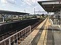 Hitara station overview.jpg